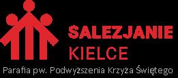 Salezjanie Kielce